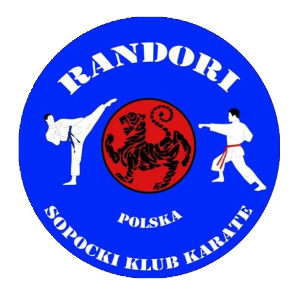 Logo Randori Sport